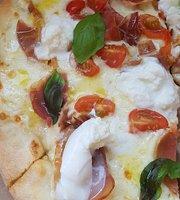 Mirabella Pizza