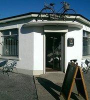 Rebike Greenway Cafe