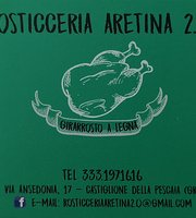 Rosticceria Aretina 2.0