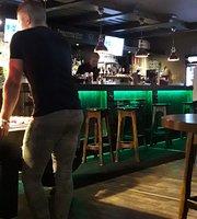 Bar Ihku Oulu