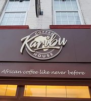 Karibu Coffee House