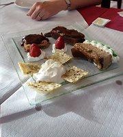 El Tejar Hotel & Spa Restaurant
