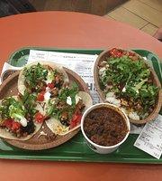 Tacamole Mexican Grill - Arkadia