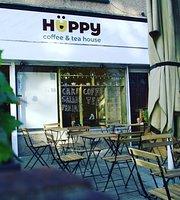 Happy Coffee and Tea House