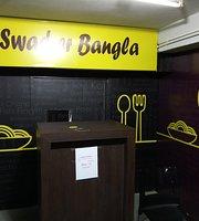Swad er Bangla