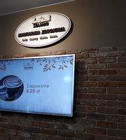 Kawiarnia Zdrojowa