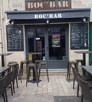 Boc' Bar