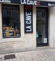 La Cave 34