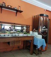Deck 237 Restaurante & Bar