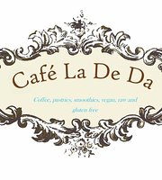 Cafe La De Da