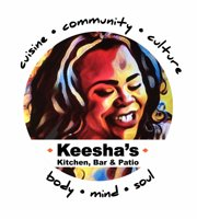 Keesha's Kitchen