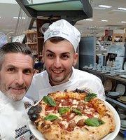 Pizzeria Kalò