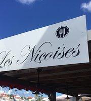 Les Nicoises