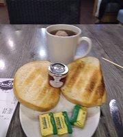 DeeDee's Family Cafe