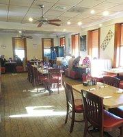 Rockvale Diner