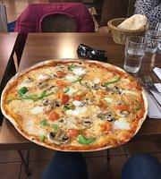Svea Pizzeria