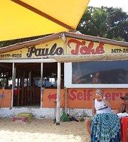 Churrascaria e Restaurante Paulo Tchê