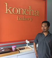 Koncha Bakery