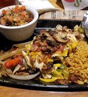 Chili's Grill & Bar 990