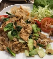 Bhan Thai Restaurant