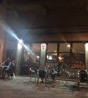 Restaurante LaMari