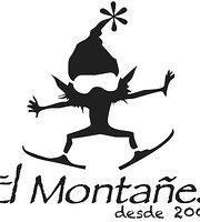 El Montanes