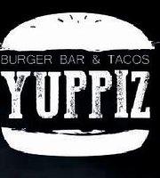 YUPPIZ Burger Bar