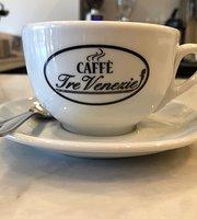 Caffe Tre Venezie