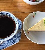 Cafe Boiboi