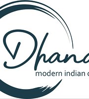 Dhanak Modern Indian Cuisine