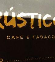 Rustico Cafe e Tabaco