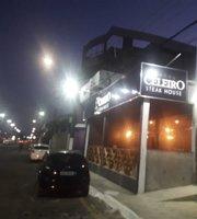 Celeiro Steak House