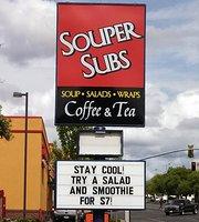 Souper Subs