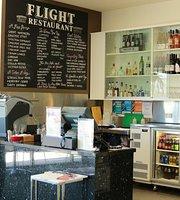 Flight Restaurant