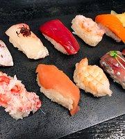 Kourin Sushi