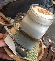 Cafe Südwest
