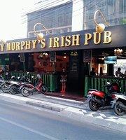 Rosey Murphys Irish Pub