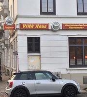 Vina-Haus