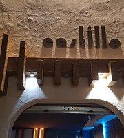 Castillo Gastro Pub