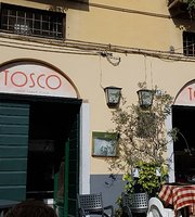 Tosco Rinascente Srl