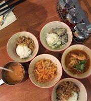 Aroii Thai