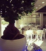 Marechiaro Restaurant&Caffe