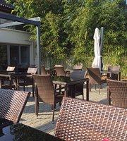 Pavillon Versoix