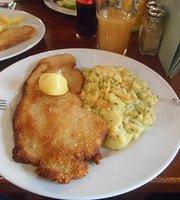 Cafe Anhalt