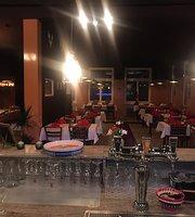 Indian Summer Restaurant und Bar