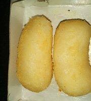 Gangaur Sweets
