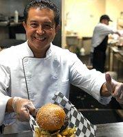 Gaucho Burger Company