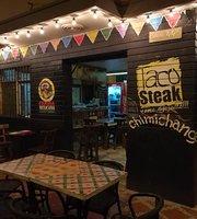 Taco Steak