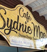 Cafe Sydnie Mae