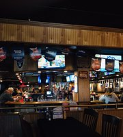 Mountaineer Grill & Pub